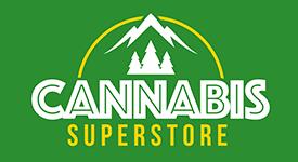 https://mycannabissuperstore.com/wp-content/uploads/2019/11/cle-elum-marijuana-store-2.png