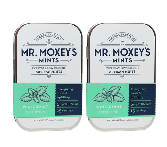 https://mycannabissuperstore.com/wp-content/uploads/2019/11/moxeys-mints-2.png