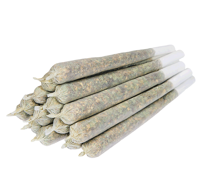 https://mycannabissuperstore.com/wp-content/uploads/2019/12/joints-cle-elum-3.png
